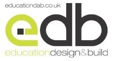 Education Design & Build logo