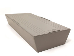 New Myla security bed unveiled for Challenging environments